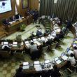 ابهام قانونی در زمان آغاز بکار شورای شهر جدید تهران
