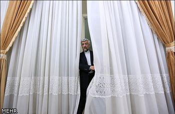 بازی سیاسی یا پاپوش برای وزیر نفت/ جلیلی کانون اصلی حمله به زنگنه؟