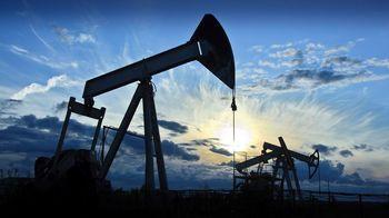 تولید نفت ایران بازمیگردد؟