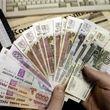 دور و نزدیک پیمان پولی دوجانبه /ناکامی در حذف دلار