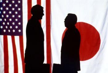 مخالفت ژاپن با پیوستن به ائتلاف آمریکا در تنگه هرمز