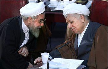 نتایج رسمی اولیه انتخابات خبرگان در تهران/ هاشمی و روحانی در صدر