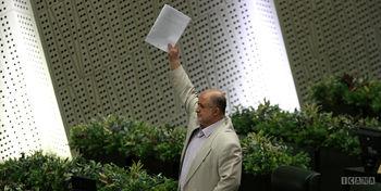 ابعاد تازه شکایت قاضی پور از بانک پاسارگاد
