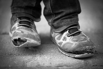 خط فقر در بازی آمارها؛ ۴۰ یا ۵۵ درصد؟