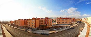 قدرت خرید مسکن در ایران کمتر از ۱۰۷ کشور جهان + جدول