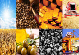 ممنوعیت واردات این 4 محصول به عراق