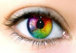 ۱۰ توصیه برای سلامت چشم در تابستان