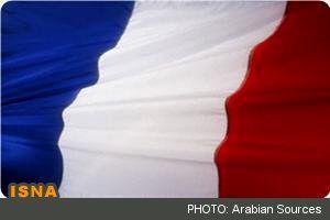 فرانسه علیه ایران با آمریکا همکاری نکرد