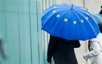 رئیس کمیسیون اروپا عضویت ترکیه در اتحادیه اروپا را منتفی اعلام کرد