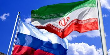 فاز جدید توافق تازه ایران و روسیه برای ساخت نیروگاه