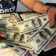 قیمت دلار، یورو و سایر ارزها امروز | ۹۸/۰۶/۰۲
