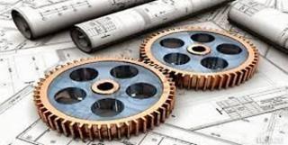 تدوین استراتژی صنعتی تکلیف سرمایه گذاران را مشخص می کند