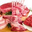آخرین قیمت انواع گوشت قرمز+جدول