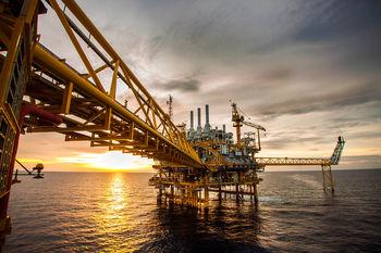 ایران عجلهای برای ثبات بازار نفت ندارد/مهمترین بازیگر نفت کیست؟