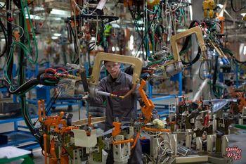 صنعت قطعهسازی به راه افتاد/ افزایش تیراژ تولید قطعات در یک ماه