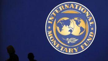 پیش بینی صندوق بین المللی پول از سقوط اقتصادی خاورمیانه در ۲۰۲۰