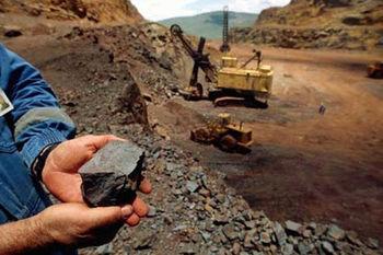 برنامه های هفته معدن تعیین شد
