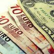 رشد قیمت دلار و افت پوند و یورو بانکی
