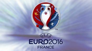 درآمد یک میلیارد و 390 میلیون یورویی فرانسه از میزبانی یورو 2016