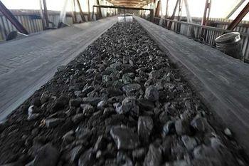 افزایش ذخیره معدن سنگآهن میشدوان