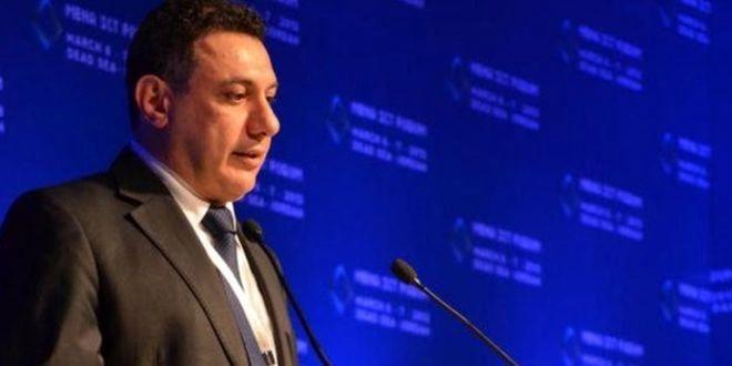 نزار زاکا، جاسوس لبنانی، تا ۴۸ ساعت آینده آزاد میشود