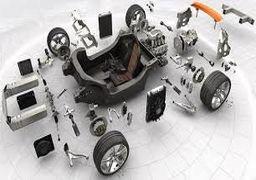 مشکلات بر سر راه یک تولیدکننده قطعات خودرو