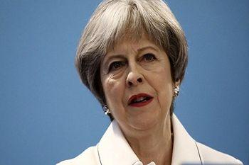 نخستوزیر انگلیس: درباره ایران اولویت کاهش فوری تنش و راهحل دیپلماتیک است