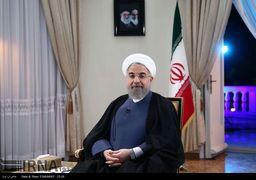هدف روحانی نرخ سود بانکی 11 درصد است