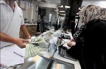 رونمایی از دلار سه نرخی در بازار ارز