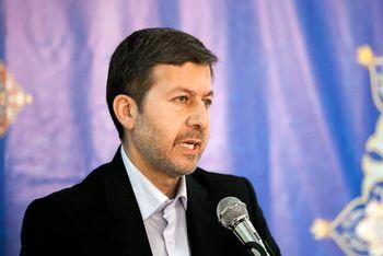 تمامی شهرهای ایران سینمادار میشوند