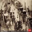 چالشهای نظام مالی ایران در عصر قاجار
