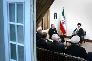 اعتقادات اسلامی و شیعی مردم آذربایجان سرمایه گرانبهایی است