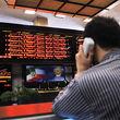 3 سبد پیشنهادی خرید سهام در امروز دوم شهریور+جدول