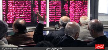 توافق هستهای سرمایهگذاران خارجی را به سمت بورس تهران سوق میدهد