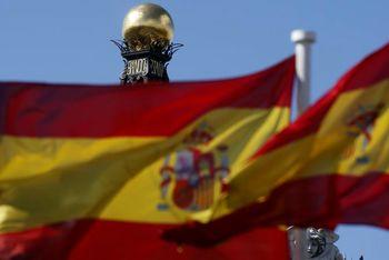 اسپانیا؛ روی مدار پرسرعت کرونا