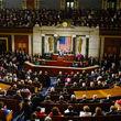 وزیر امنیت داخلی آمریکا به مجلس نمایندگان احضار شد