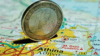 ارائه فهرست اصلاحات اقتصادی ازسوی دولت یونان