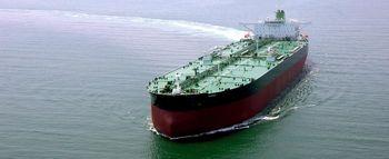 تلاش اتحادیه اروپا برای حفظ تحریم ها علیه شرکت ملی نفتکش