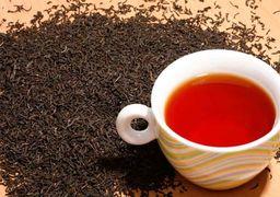 7 بیماری که از نوشیدن چای بعد از غذا می گیرید