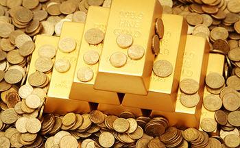 افزایش نرخ بهره در ماه دسامبر، اونس را 1160 دلاری کرد