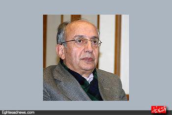 انتخابات و چشمانداز اقتصاد ایران