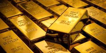 پیمانه قدرت رشد قیمت طلا پر شد
