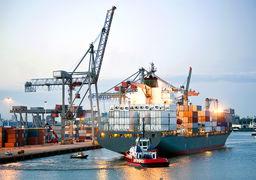 هدفگذاری قطر برای افزایش ۳۰درصدی تولید LNG