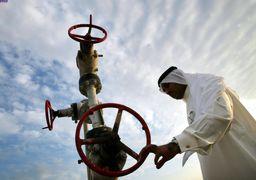 بیشترین کاهش تولید نفت اوپک در 2 سال اخیر