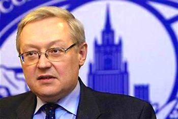 حضور نمایندگان روس اتم در مذاکرات وین 6