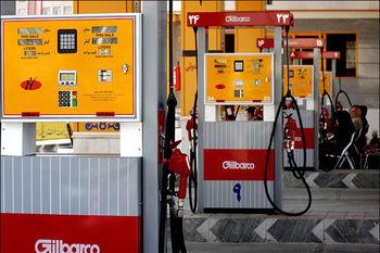 میزان مصرف بنزین پس زلزله 4.2 ریشتری بامداد امروز + جزئیات