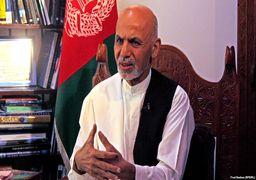 هدف طالبان از حمله تروریستی اخیر چه بود؟