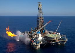 اثر انتخاب دوباره روحانی بر بازار جهانی نفت خام
