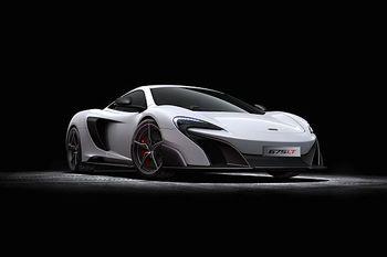 نمایشگاه بینالمللی خودروی ژنو از فردا آغاز می شود