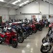 جدیدترین قیمت انواع موتورسیکلت در بازار + جدول